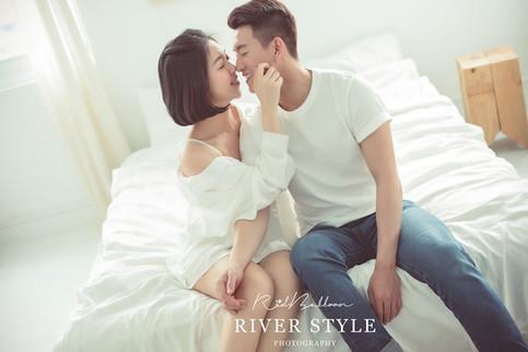 攝影 River 造型 Eva (16).jpg