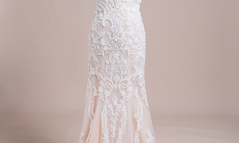 dress-38+.jpg