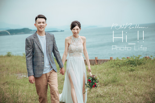 攝影Ho 造型Vanessa (10).jpg