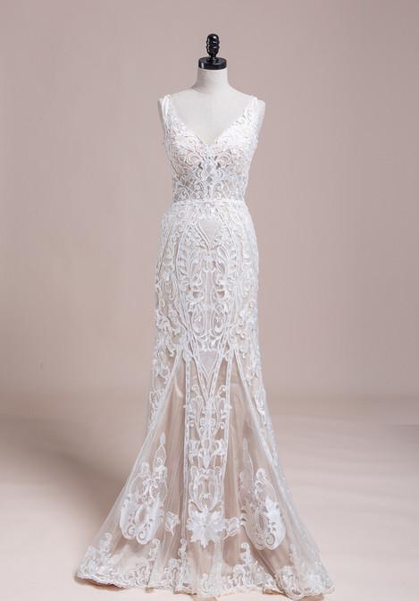 dress-14+.jpg
