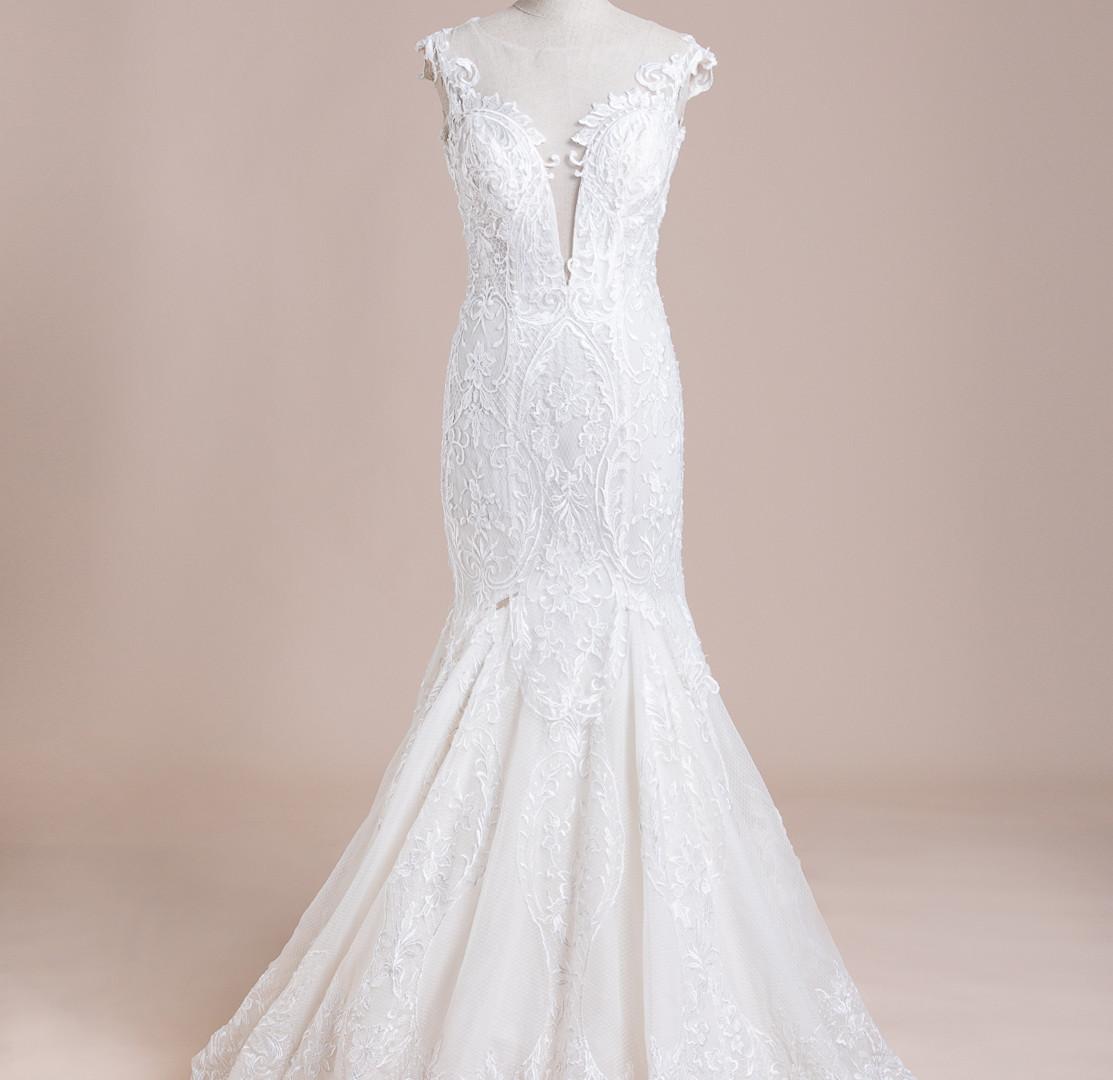dress-67.JPG