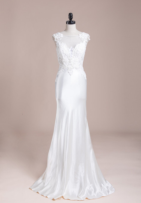 dress-21.JPG