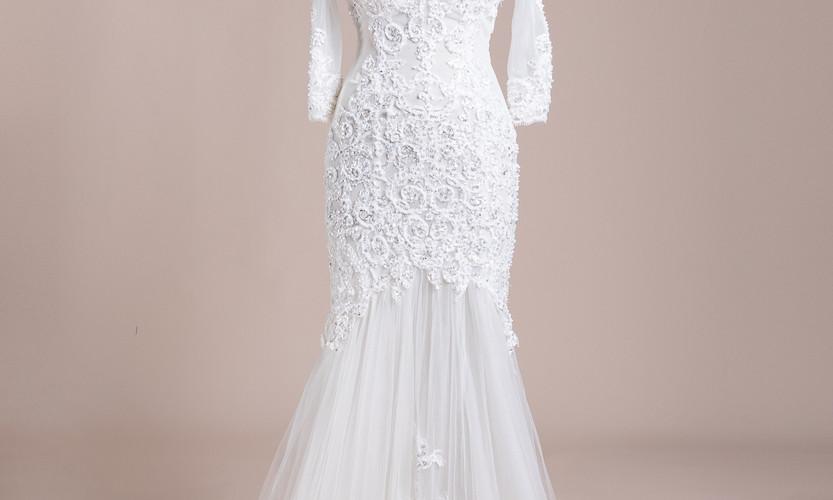 dress-23.JPG