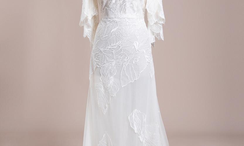 dress-47.JPG