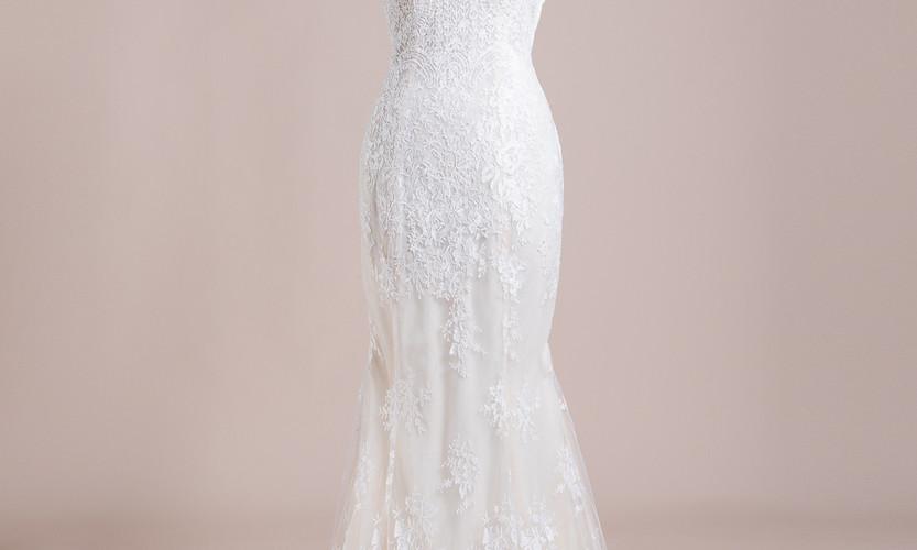 dress-1 (2).JPG