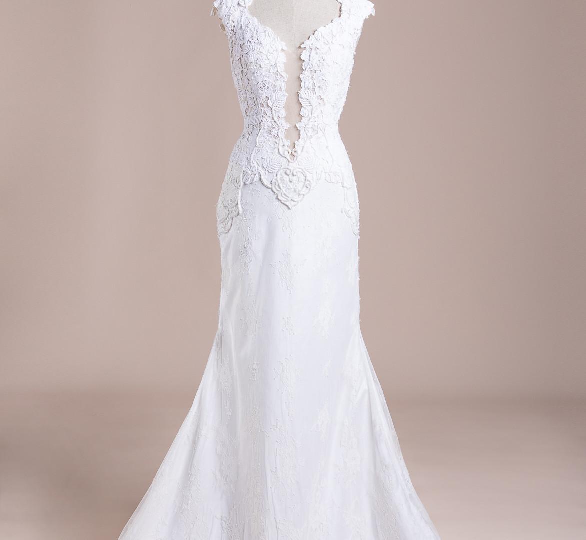 dress-34.JPG