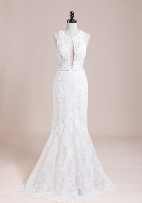 dress-79.JPG