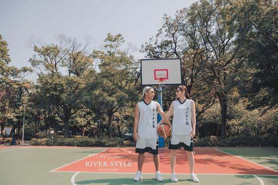 攝影 River 造型 Eva (1).jpg