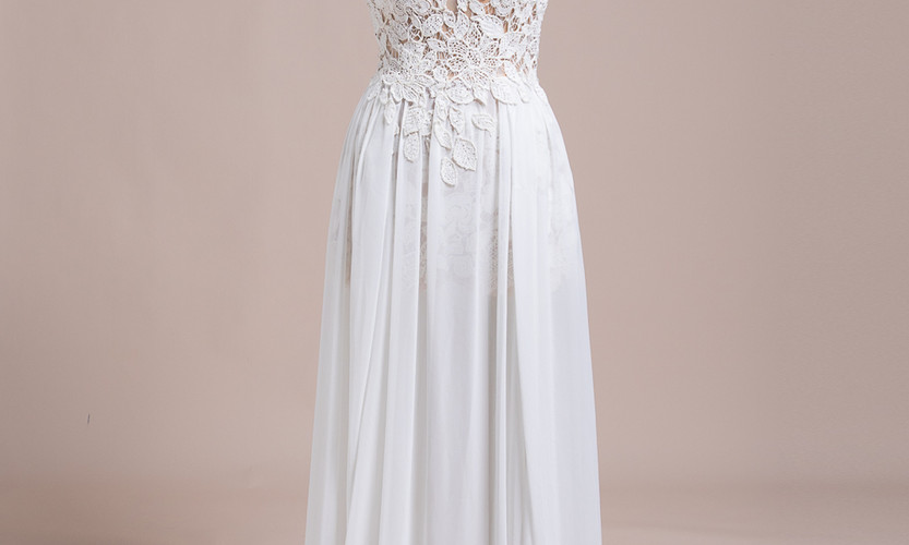 dress-19+.jpg