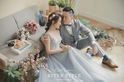 攝影 River 造型 Eva (25).jpg
