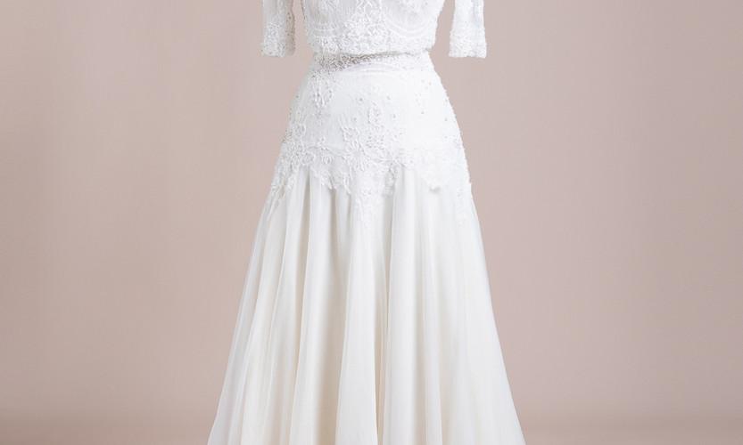 dress-7.JPG