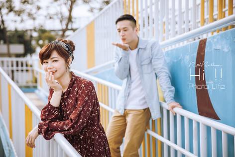 攝影Ho 造型Eva (2).jpg