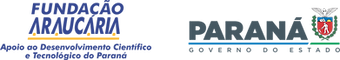 Logomarcas2021_FA_GovPR_horizontal.png