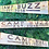 Thumbnail: Outdoor Carved Signs