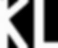 KirriLynn_Logo_KL SOLO.png