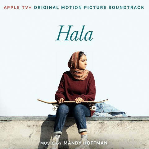 HALA Original Motion Picture Soundtrack