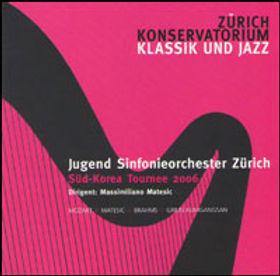 jugendsinfonieorchesterzuerich-01.jpg