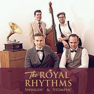 royalrhythms01.jpg