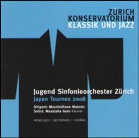 jugendsinfonieorchesterzuerich-02.jpg