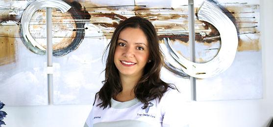 Alexa Barrantes