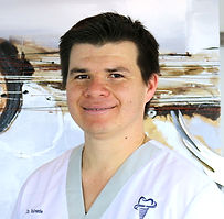 Cosmetic Dentist in Costa Rica
