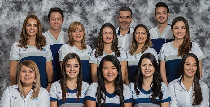 Best Dental Team in Costa Rica | San Jose | Dentist in Costa Rica