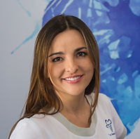 Ivannia Calderon | Dentist in CostaRica | Root Canal | San Jose