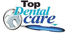 Dentist | Costa Rica | San Jose | Best Dental Team of Costa Rica