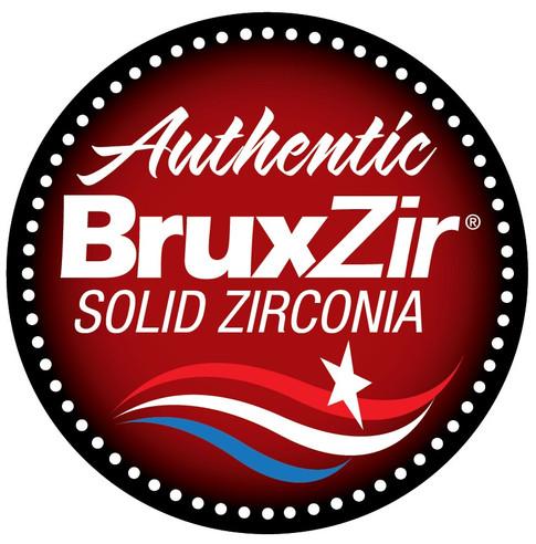 Bruxzir Solid Zirconia