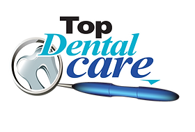 TOP DENTAL LOGO.png