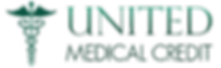 United-Medical-Credit-Logo.png