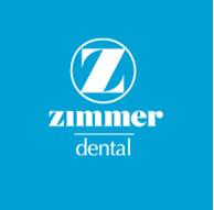 Zimmer Dental Implants