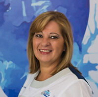 Sandra Chaves | Dentist in Costa Rica | San Jose