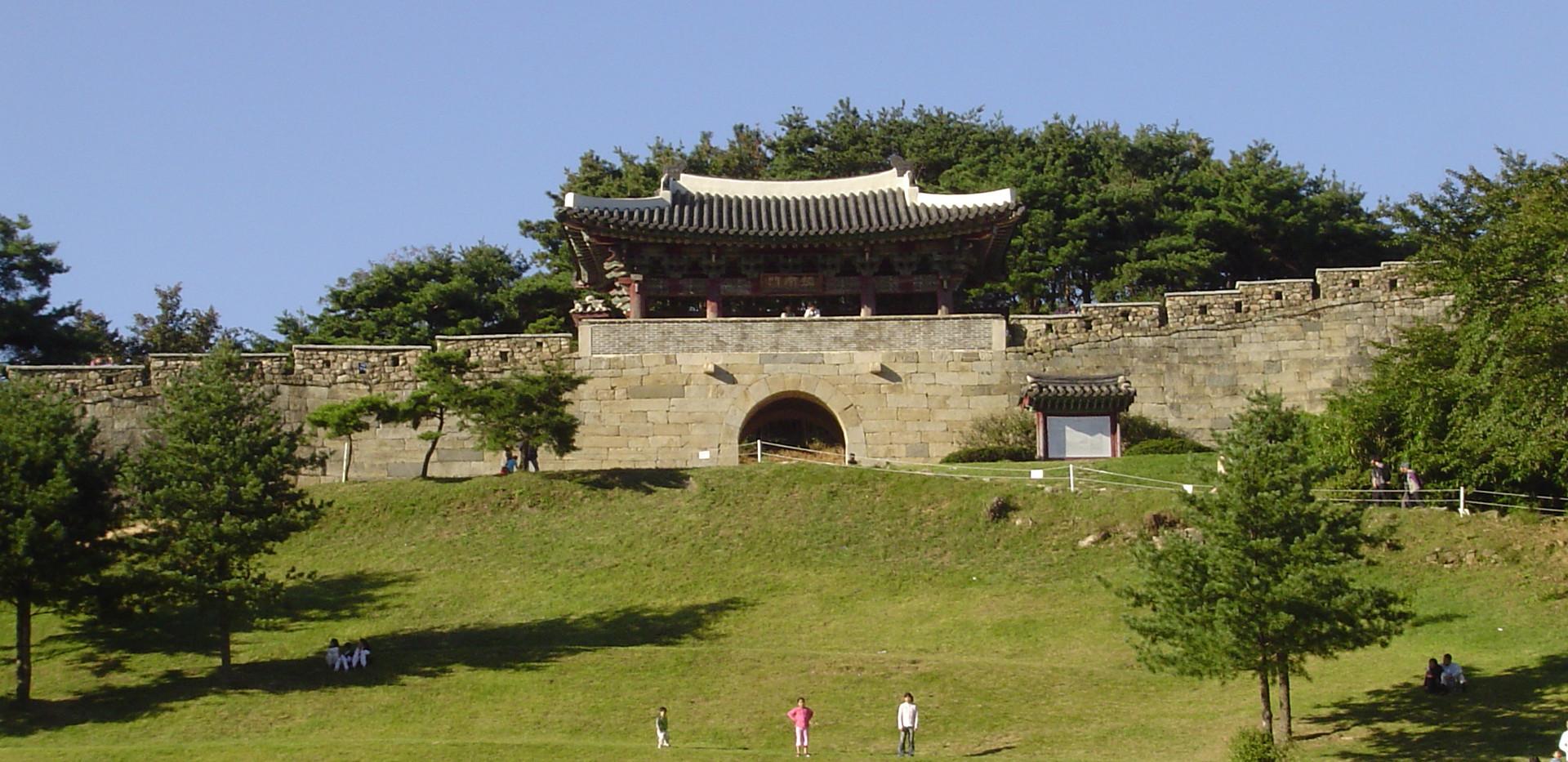 Chungju-01.jpg