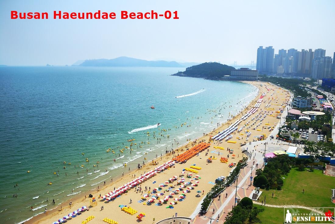 Busan Haeundae beach-01.jpg