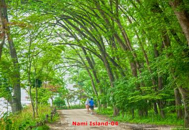 Nami Island-04.jpg