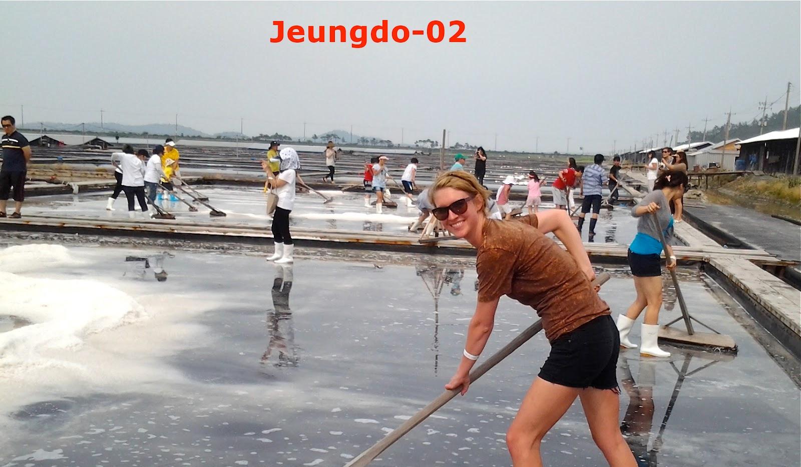 Jenungdo-02.jpg