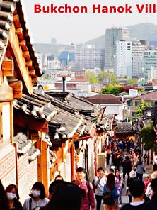 Bukchon Hanok village-03.jpg