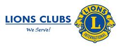 MICE Lions club-1