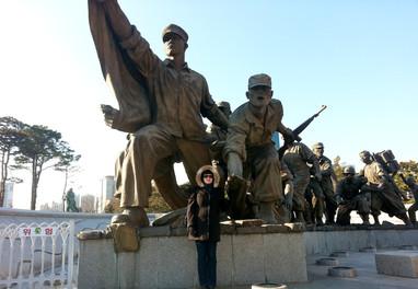 War memorial museum-03.jpg