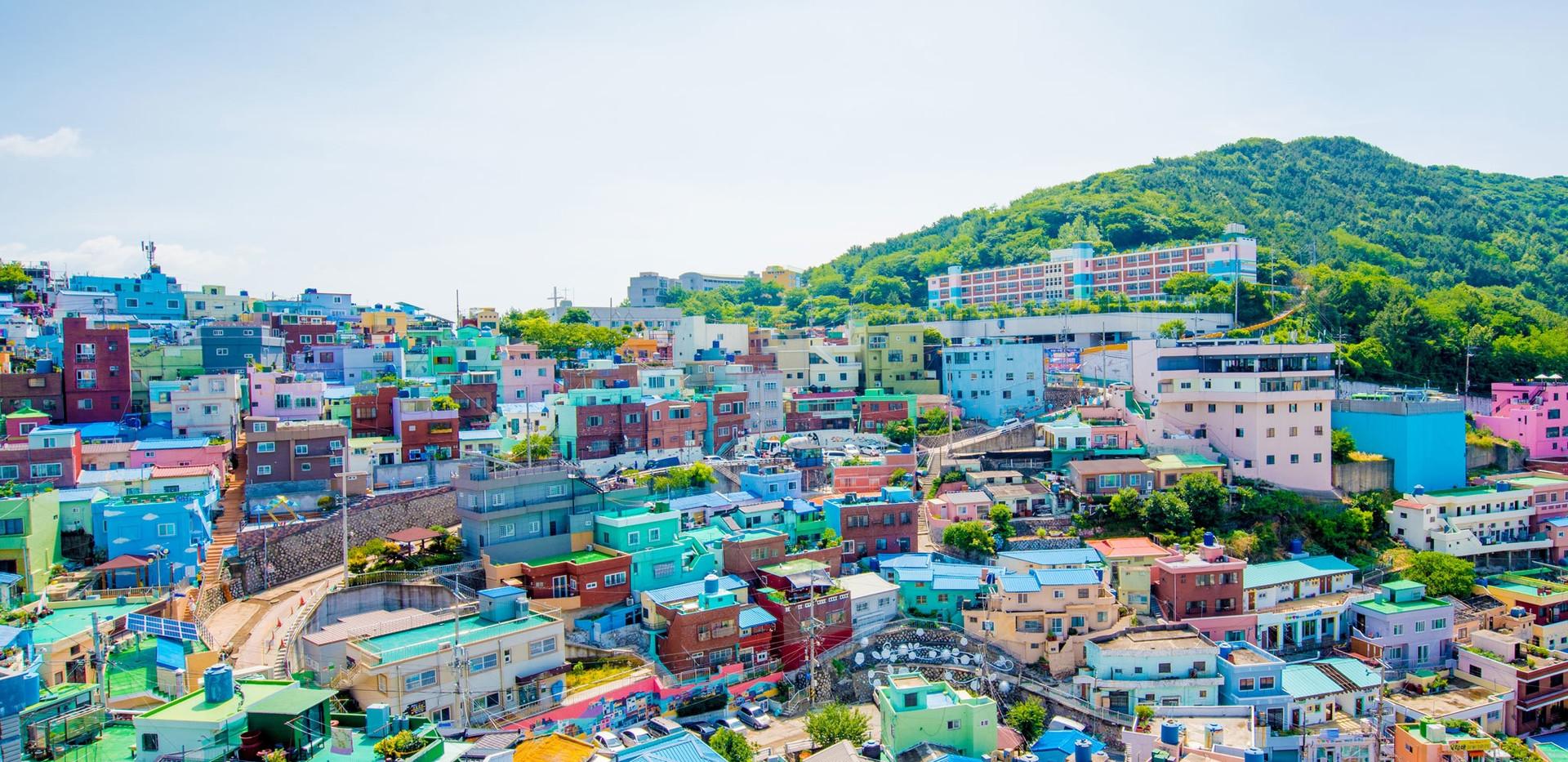 Busan Gamcheon village-02.jpg