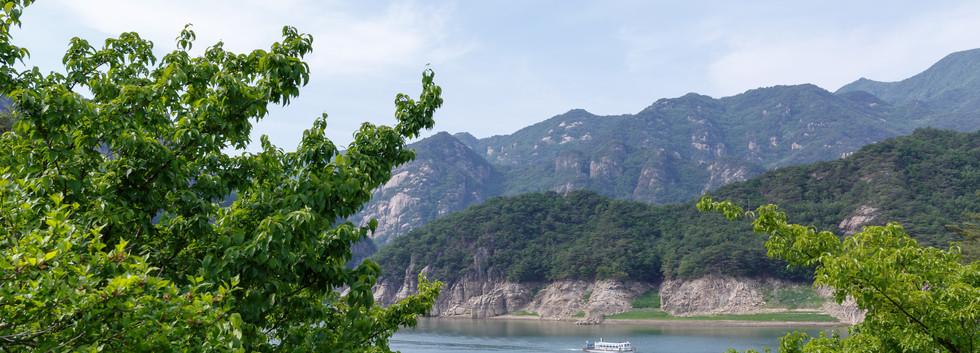 Chungju Cruise-02.jpg