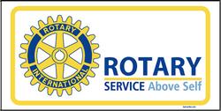 MICE Rotary club-3