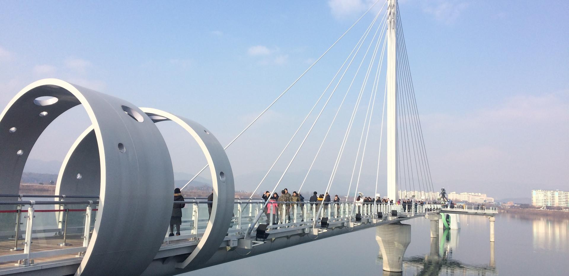 Soyang Skywalk-01.jpg