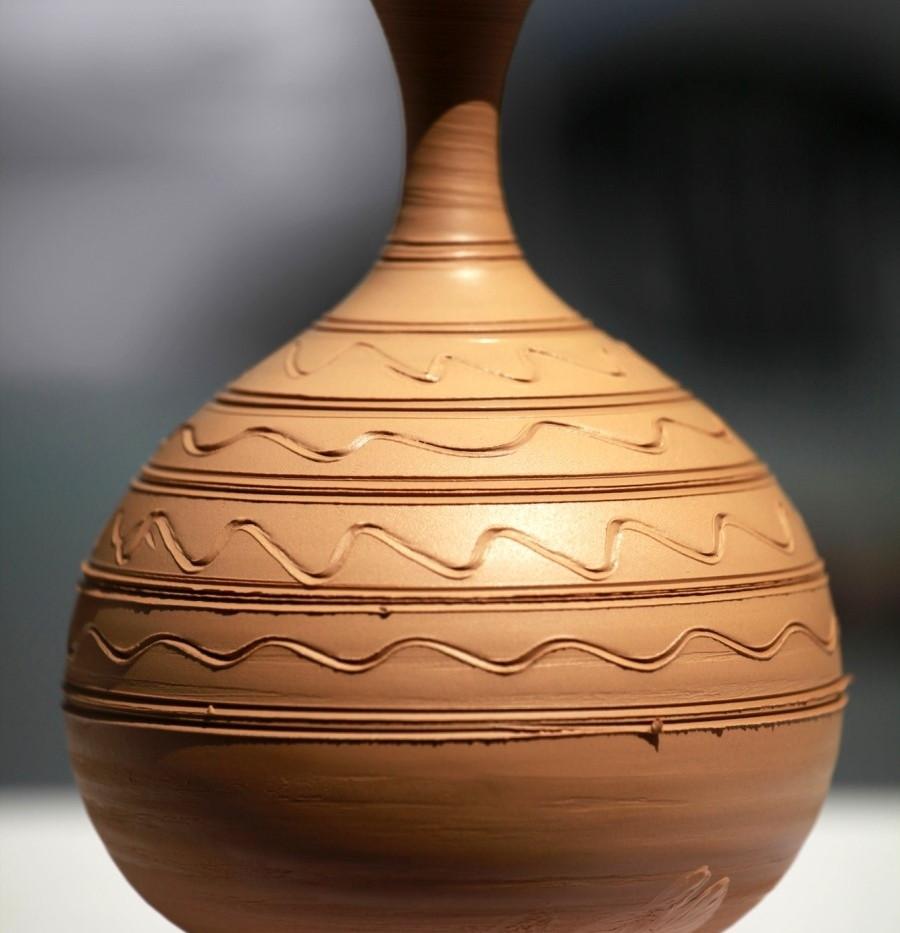 Pottery-01.jpg