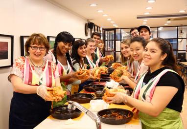 kimchi making-05.jpg