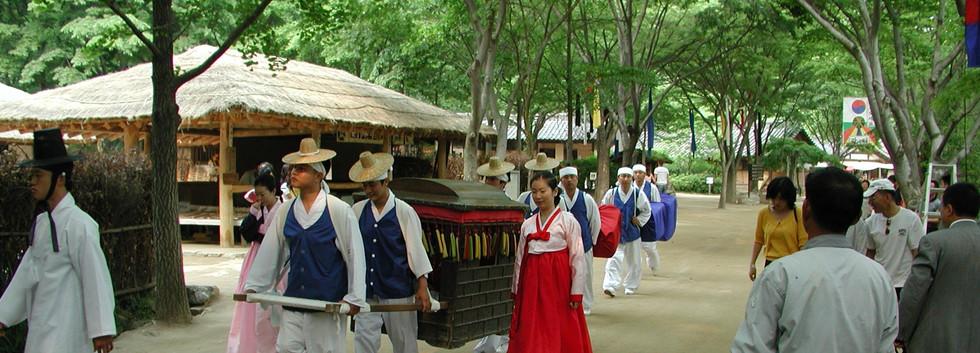 Suwon Korean folk village-02.jpg