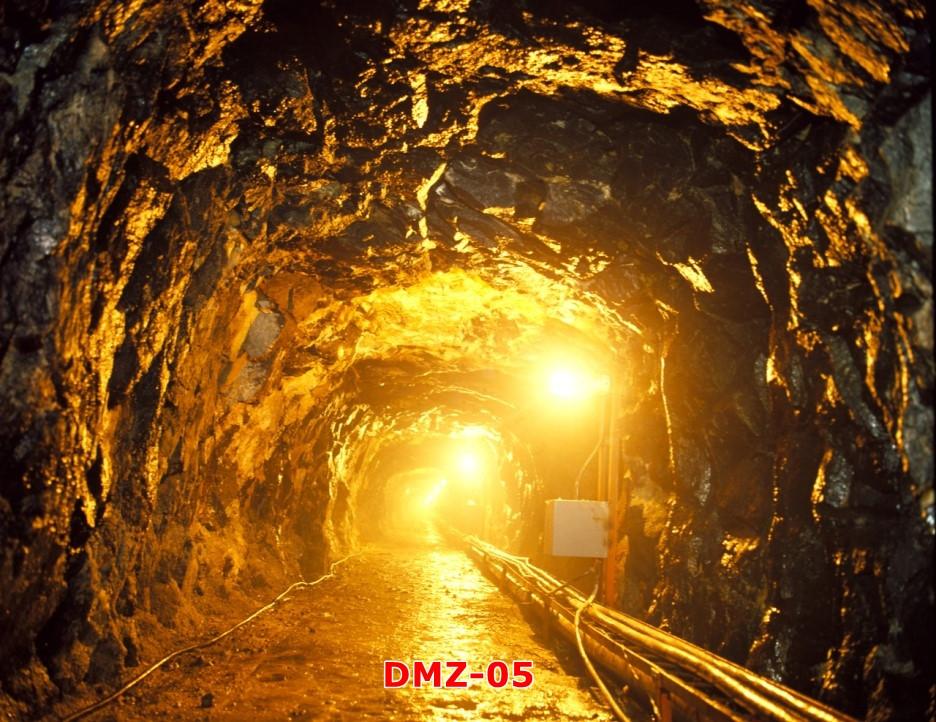 DMZ-05.jpg