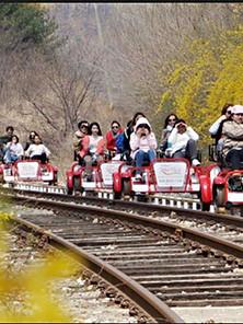 Rail bike-04.jpg