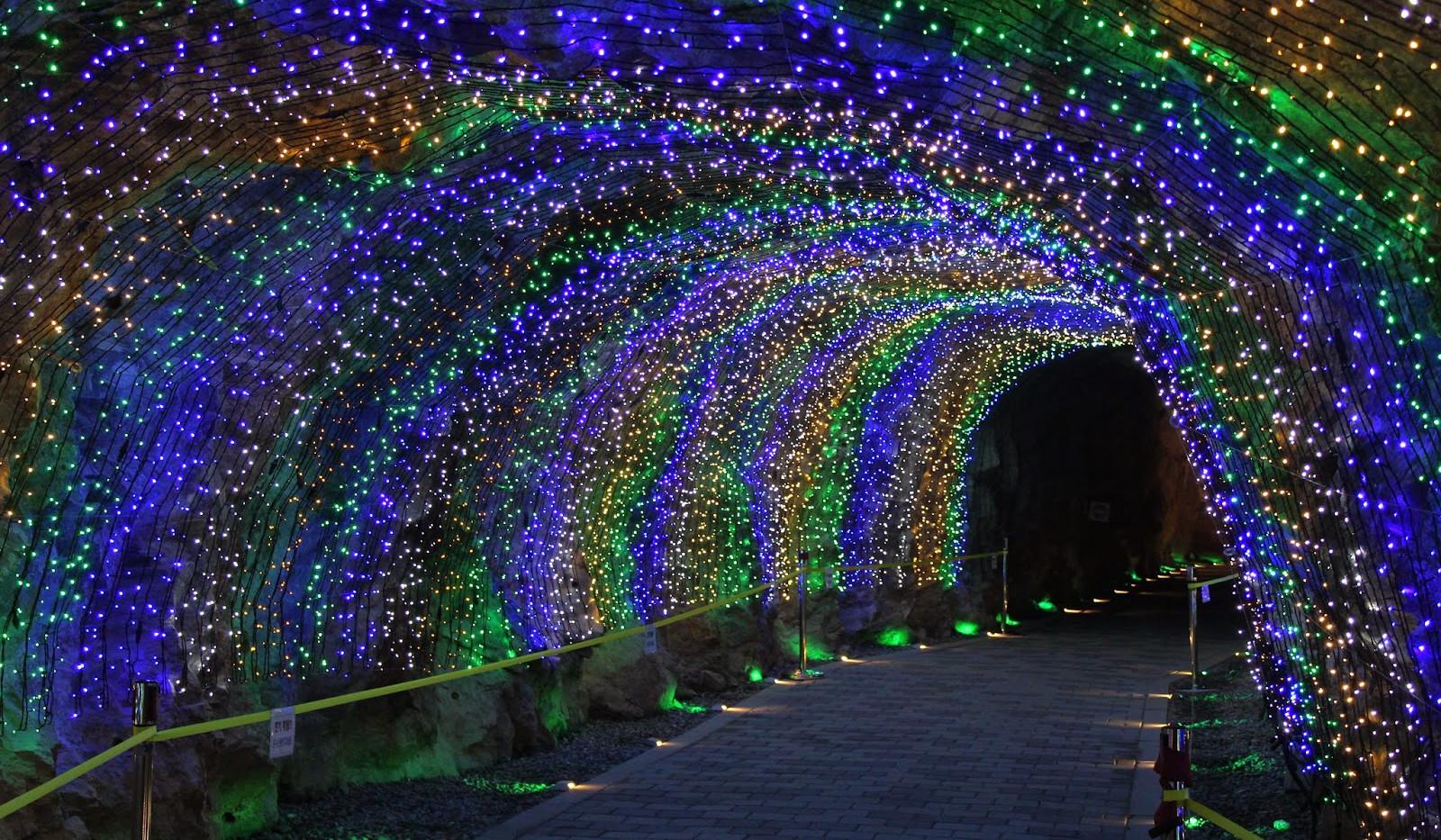 Gwangmyeong cave-03.jpg